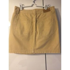 Vintage Tommy Hilfiger Skirt
